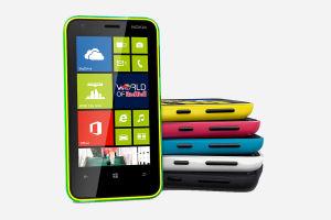 offerte nokia lumia 620