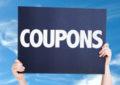 APP coupon e sconti