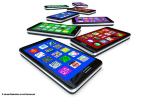 Smartphone low cost