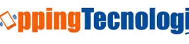 ShoppingTecnologico.it