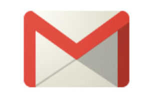 Account Gmail