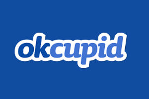 ok cupid dating online