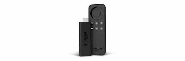 dongle amazon fire  tick tv