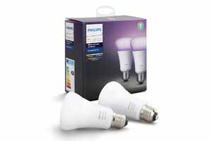 philips hue illuminazione smart