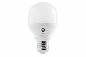 lifx lampada smart mini white