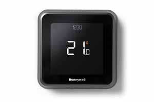 Honeywell Lyric t6 termostato smart