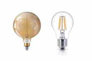 lampadine led philips